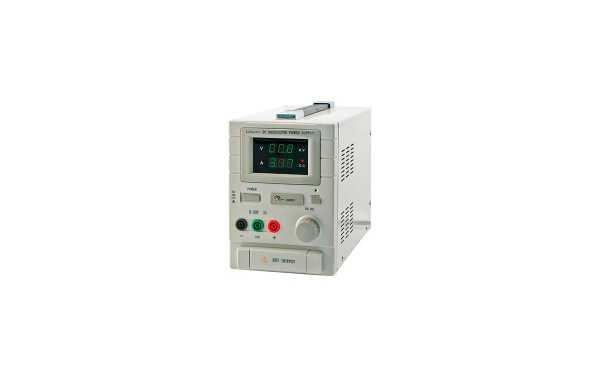 AQL3A LAFAYETTE Fuente Alimentación  Digital Regulable 0 a 30 volts / 0 a 3 Amp