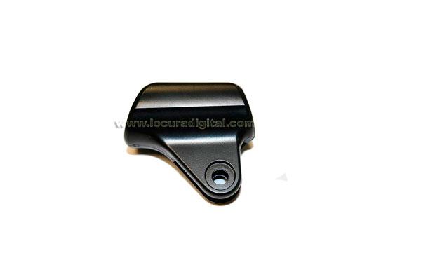 RECYS8001341 YAESU recambio pinza micro MD-100 A8X