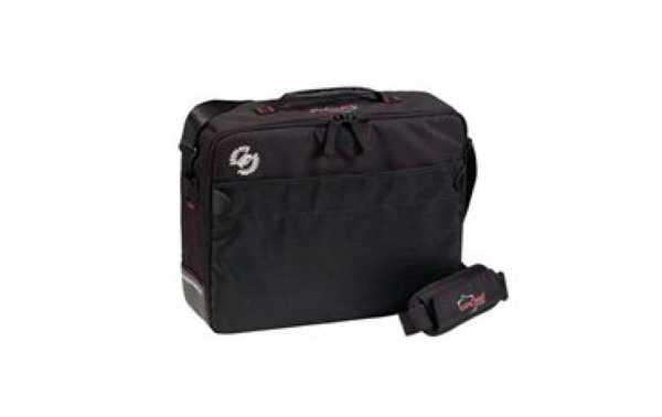 BAG-A Maleta de proteccion acolchda para maleta 4419