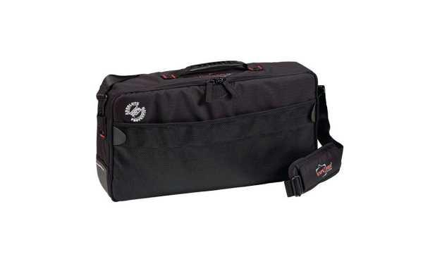 BAG-B EXPLORER Maleta prot.acolchada maleta 5117 Y 5122
