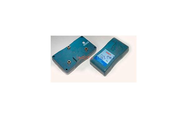 DTLI8080A