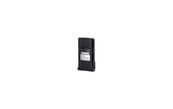 BP232 ICOM Batería LI-Ion (LITIO) 2000 mAh para walkies ICOM F15 y F34