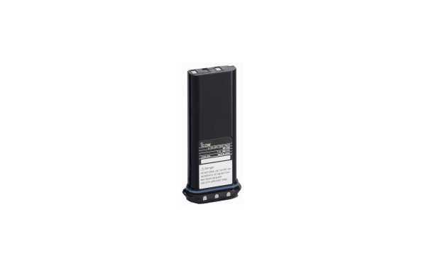 BP252 ICOM Batería ORIGINAL para walkie ICOM ICM-33 y ICM-35