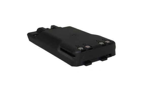 Bateria ICOM BP-280 LITHIUM 7,2 volts. 2.280 mAh.ICA-16, IC-F1000, IC-F2000