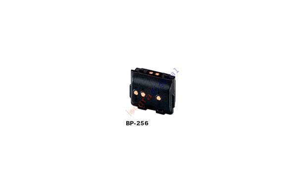 BP256