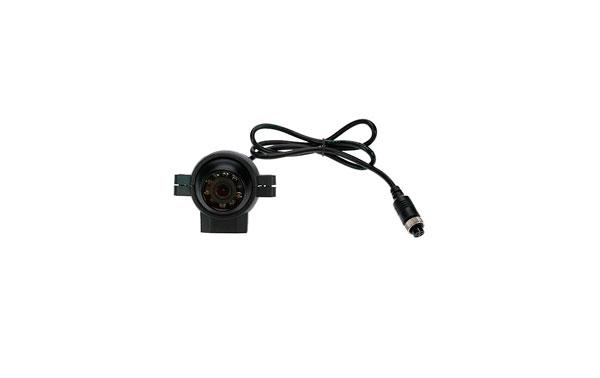 BRV-350 BARRISTER cámara visión trasera SHARP