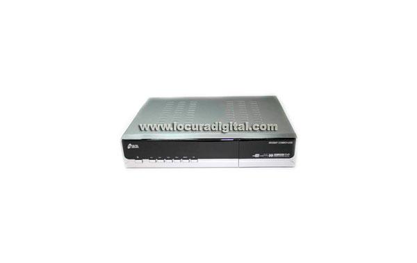 IRIS9801