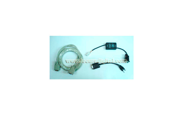cable interface kenwood