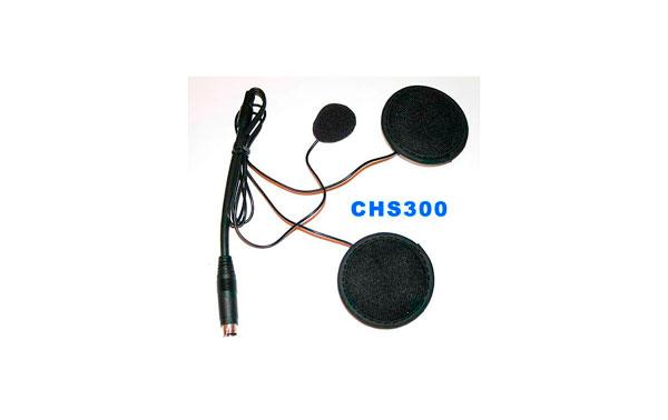 CHS300