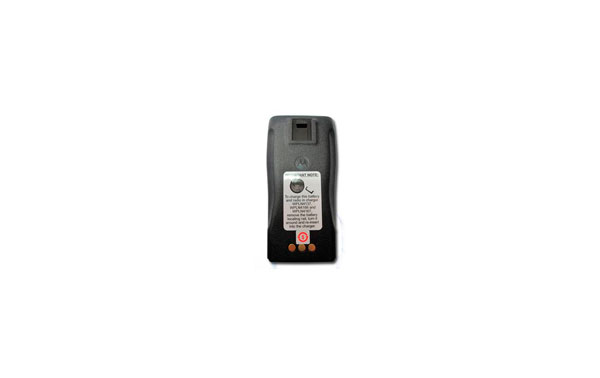 PMNN4251AR-- NO USAR (usar NNTN4851A)