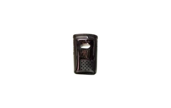 CSC92 YAESU funda para walkie YAESU VX-3