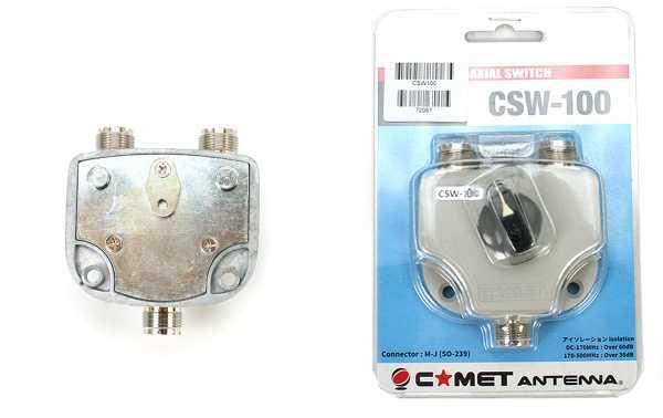 Conmutadores_antenas/comet-csw-100-conmutador-pl-hembra-para-2-antenas