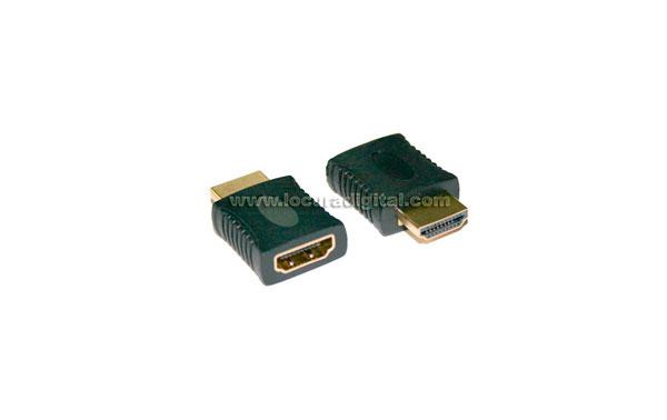 HDMI1876