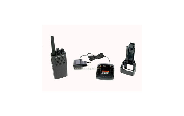 XT-420 MOTOROLA PMR446 USE FREE - NO LICENSE + PIN29M PINGANILLO