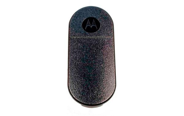 Clip Cinturon Motorola