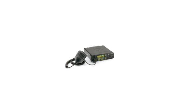 DM3600VHF25