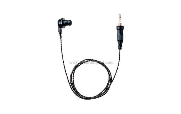 SEP10A  Solo Auricular  para FTA 550 L / FT750 L