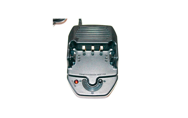 EDC105