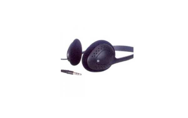Em202 Headset