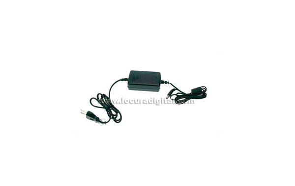 MPF750 BARRISTER alimentador-cargador recambio para sistemas MP8080-MP9090