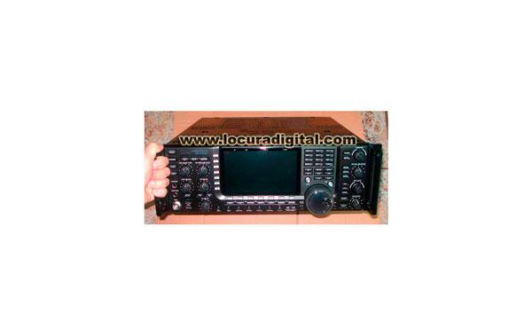 IC7700