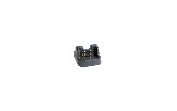 Valido baterias FNB-V94  y FNB-V106