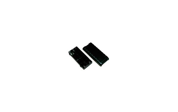 FBA40 YAESU portapilas para  walkie HX280S