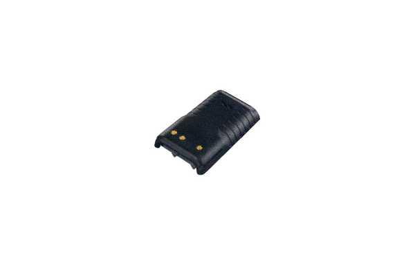 FNBV106 Bateria ORIGINAL YAESU Ni-Mh 7,2 V/1200 mAh.