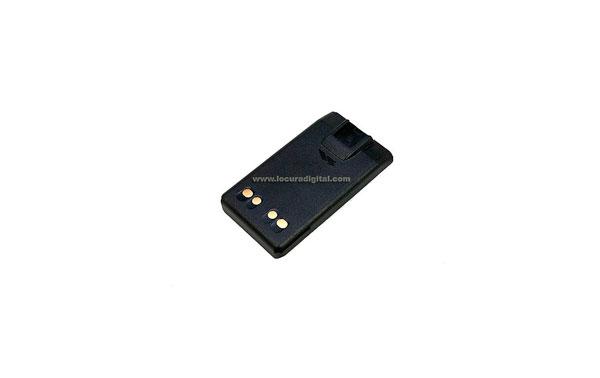 FNBV133LI - VERTEX 7.4V Lithium Ion Battery 1380 mAh capacity for VX261 and VX 264