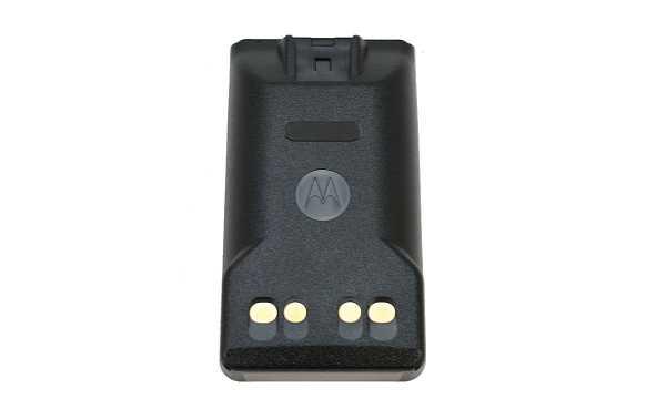 FNBV134LI - Batería Ion Litio 7,4v capacidad 2300 mAh VX261 y VX 264