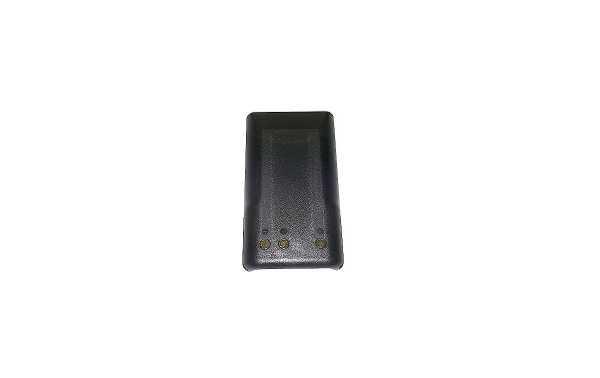 FNB-V95 LIEQ Bateria equivalente  7,4v 2000 mAh lion para VX354, VX350, VX-351, FNB-V96, VX351, VX-350