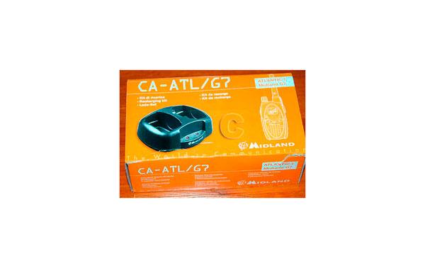 CAATLG7