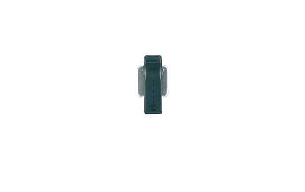 63GPAF402 MOTOROLA Pinza de cinturón para GP-344