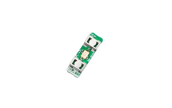 FL431 ICOM filtro primera FI de 3 Khz. para emisora ICOM