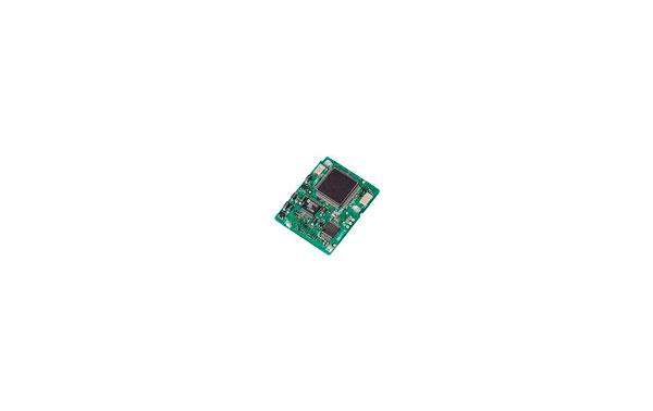 UT118 ICOM Unidad digital IC-V82