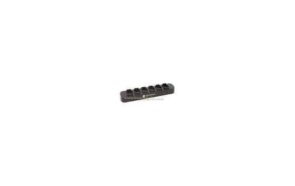 MOTOROLA IXPN4020 Cargador de 6 unidades para baterias RLN6305A,  RLN6351A o  baterias con el walkies puesto, CP110 , XNTi, XTNiD