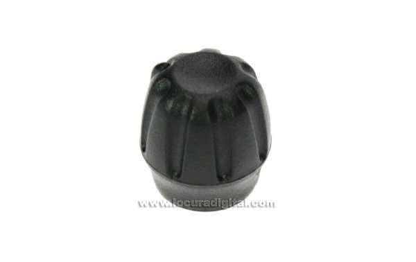 K29927833 KENWOOD recambio original botón ON/OFF TK-2160/3160