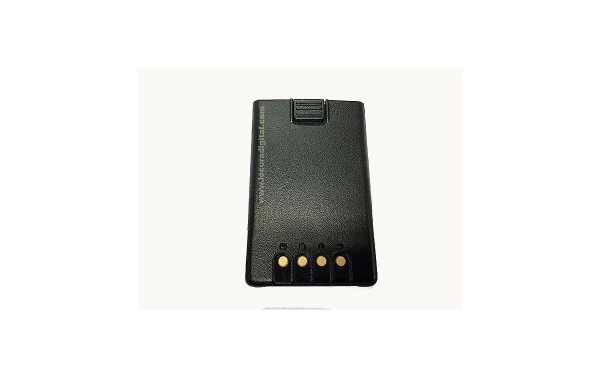 KB19 POLMAR POLMAR KB-19 Batterie RX-1300 et TTI-1300. LITHIUM 3,7vol. 3.7 Amp.
