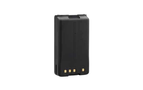 KNB56N KENWOOD Batería Ni-MH Battery, 1400mAh