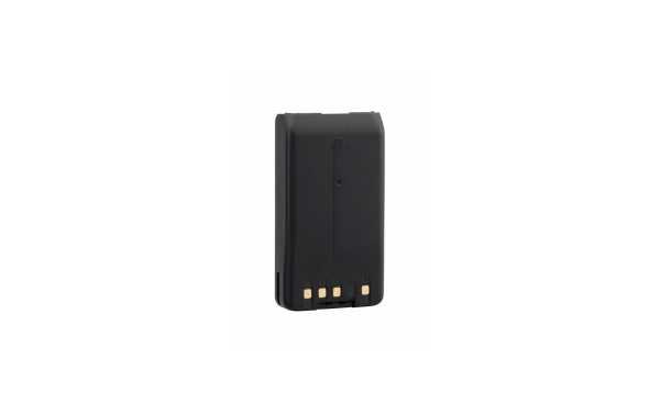 KNB57 KENWOOD batería LITIO 2.000 mAh para walkies profesionales