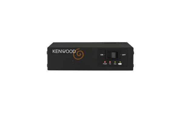 KENWOOD KVT-11 NEXEDGE Soluciones de Monitorización Remota de imagenes inalambricas
