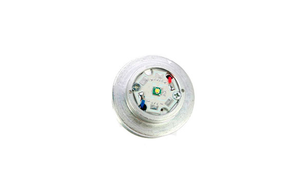 MAX3D-LED RECAMBIO LED CREE XPE-R3 PARA LINTERNA MAX3D