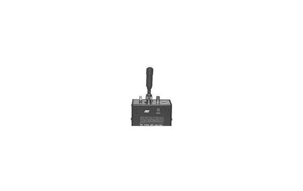 MFJ66 MFJ Bobinas de acoplamiento y adaptador VHF a RCA  hembra.