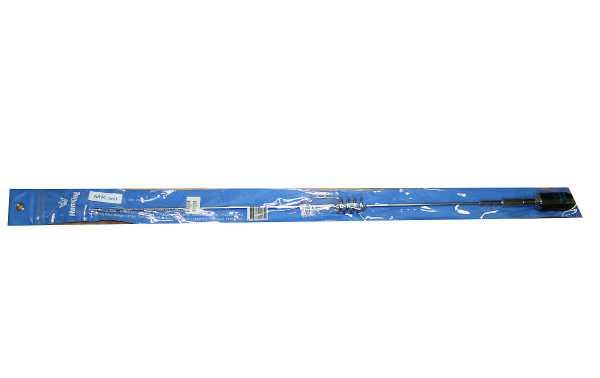 HAMKING MK-90 Antena doble banda VHF/UHF 144/430 Mhz. Longitud 89 cm
