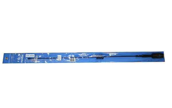 HAMKING MK-90B Antena VHF/UHF 144/430 Mhz. Longitud 89 centimetros