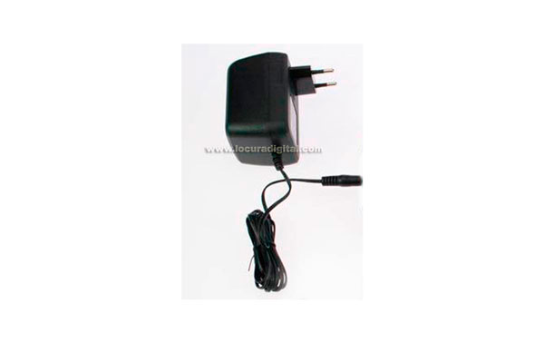 EPNN9286 MOTOROLA alimentador para PMLN5228AR