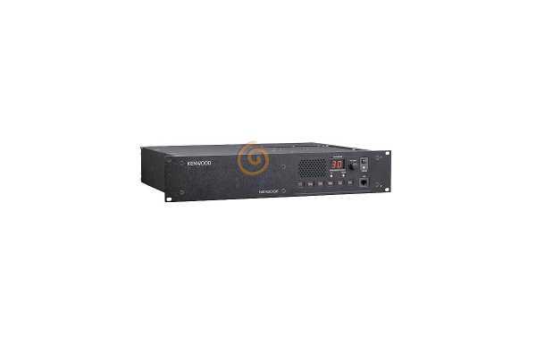 KENWOOD NXR-810E  Repetidor/Base NEXEDGE UHF 400 - 470 MHZ  Digital Convencional/Analógico