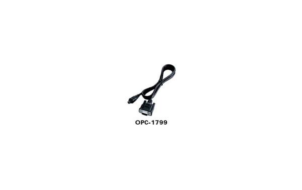 OPC1799