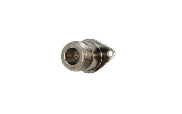 P1090547 YAESU original connector N female FT-7900-FT-857-FT-897