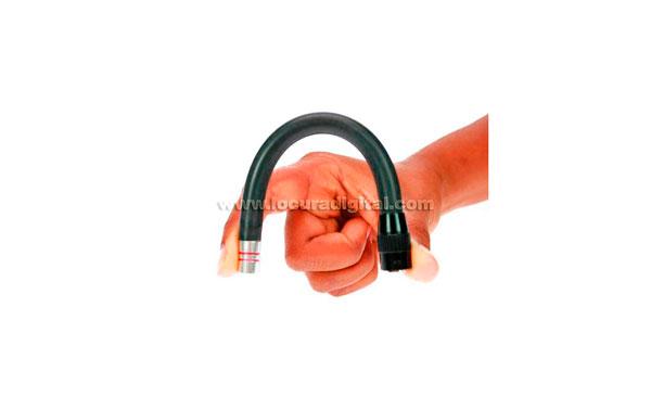 A144S MARINA Antena para walkie MARINO 156- 162 mhz